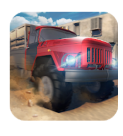 Crazy Trucker Mod Apk