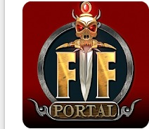 Fighting Fantasy Legends Mod APK