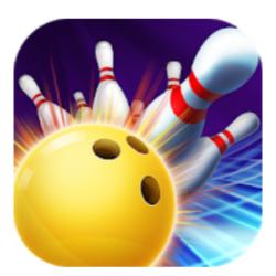3D Bowling Master mod apk