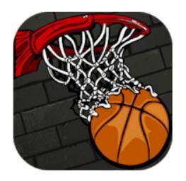 Shot Basket Mod APK