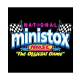 National Ministox mod Apk