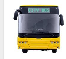 CityBus Mod APK