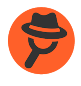 Incognito Browser Mod Apk