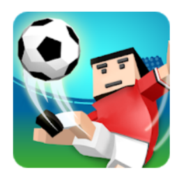 Kick Soccer Mod APK