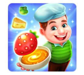 Fantastic Chefs Mod Apk