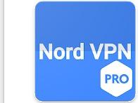 Nord VPN Pro Mod APK