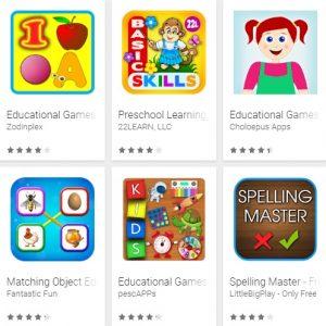 education mod apk apps