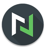 nzb360