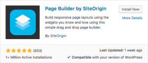SEO Plugins for WordPress