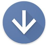 zetaTorrent - Torrent App
