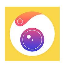 Camera360: Selfie Photo Editor with Funny Sticker