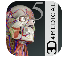 Download Essential Anatomy 5 (MOD, Unlimited Money/Gold)