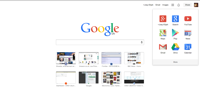 Google is Bringing New Updates