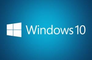 Windows 10 upgrade offer
