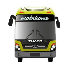Bus Simulator Vietnam 1.1.2