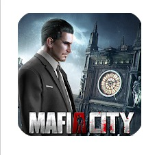 Download Mafia City For PC (Mafia City For free)