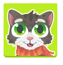 Wordycat Plus