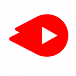 YouTube Go for PC