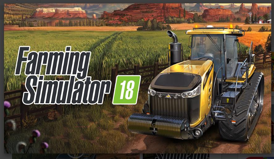 farming simulator 18 apk mod unlimited money 1.8.0.2