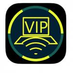 PC Remote VIP Mod apk