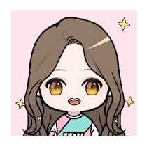 Download Unnie doll