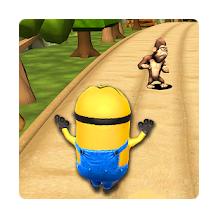 Download Minion Rush