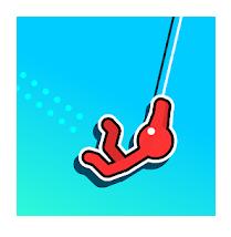 Stickman Hook Mod