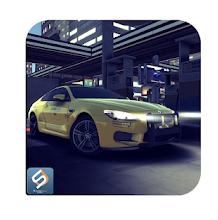 Taxi Simulator V2 2019 Mod