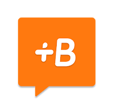 Download Babbel APK Premium v20.27.1 Android APK