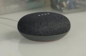 Google Home Spotify 1$