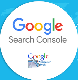 How to Display a Website On Google Search Engine