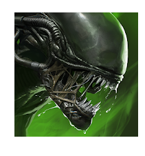 Alien: Blackout Mod APK for Android