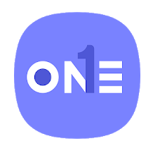 3 Best ONE UI Icon Pack Mod APK (Download)