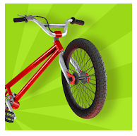 Touchgrind BMX Mod APK Free Download Unlimited Money