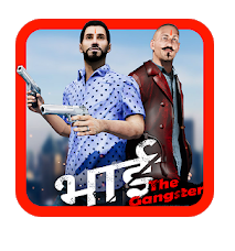 Download Bhai The Gangster Mod APK for Android (Unlocked)
