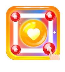 Connect Crush Mod APK