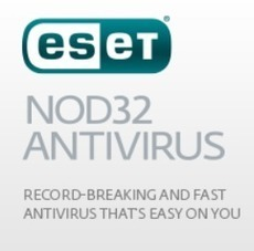 ESET Nod32 Antivirus License Key (Full Guide)