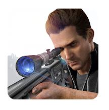 Sniper Master Mod APK