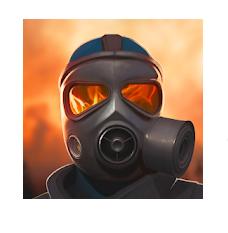 Tacticool Mod APK