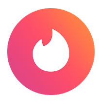 Download Tinder MOD apk v10.7.0 for Android