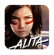 Alita: Battle Angel Mod APK