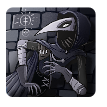 Card Thief (best android games)