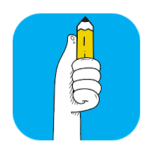 How to Download Draw it mod apk