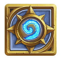 Hearthstone - Best Android Games
