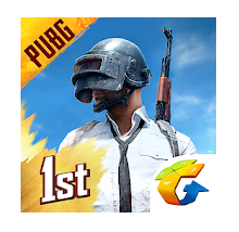 PUBG Mobile Mod APK – Unlimited Weapons for Android