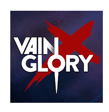 Vainglory - Best Android Games