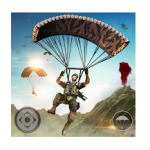FPS Battle 2019 Mod APK