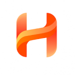 Hapo App Review