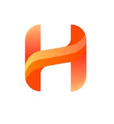 Hapo App Review