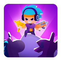 Download Pinatamasters Mod APK Hack/Cheats (Unlimited Money)